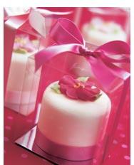 2miniature_wedding_cakes_old.jpg