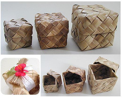 cube3set.jpg