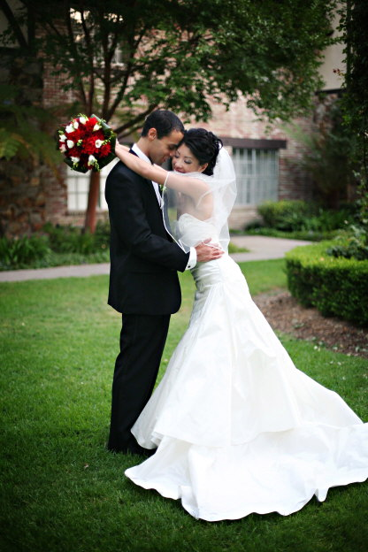rina-nick-wedding-777-01.jpg