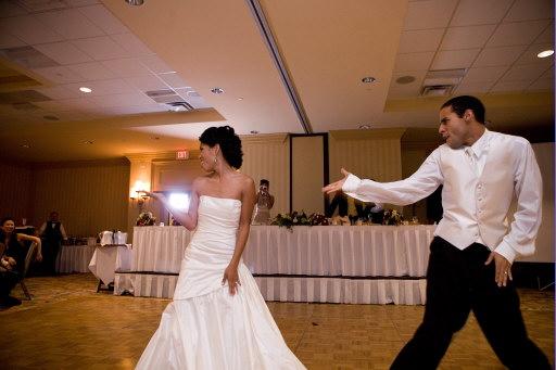 rina-nick-wedding-777-08.jpg