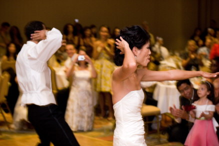 rina-nick-wedding-777-10.jpg