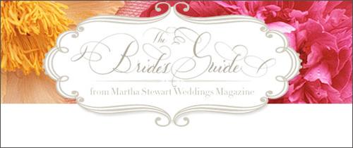 weddings_title_073107b1.jpg