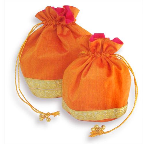 saffron-l.jpg