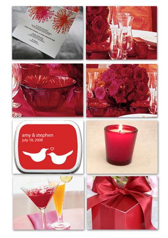 blog-red-40.jpg