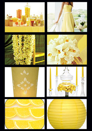 blog-yellow.jpg