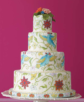 cake-brides-3.jpg