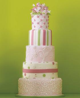 cake-brides-7.jpg