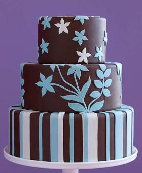 cake-brides-8.jpg