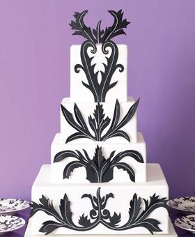 cake-brides-9.jpg