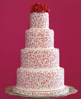 cake-brides.jpg