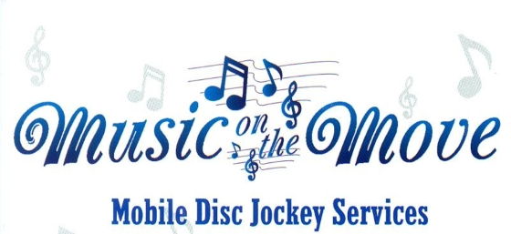 music-on-the-move-logo-1