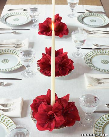 floral-candle-holder
