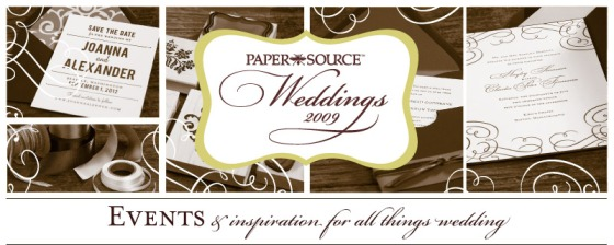 paper-wedding-banner-paper-sorce-2009