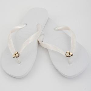 havaiana-sandals-1