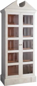 baker-studio-cabinet