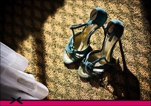 shoes-trista-lerit