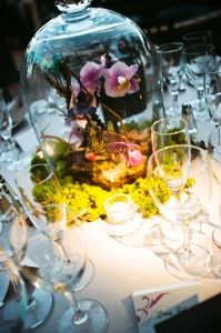 add-a-little-something-inside-glass-centerpiece