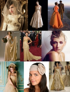 add-a-little-something-non-white-wedding-dress