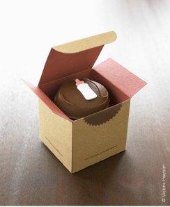 box-baby-shower-cupcake-sprinkles