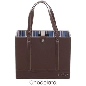 see-jane-work-tote-bag1