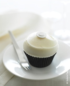 white-cupcake-sprinkles