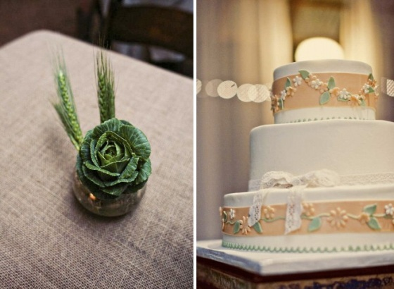 country wedding 6
