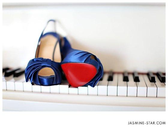 jasmine shoes 1