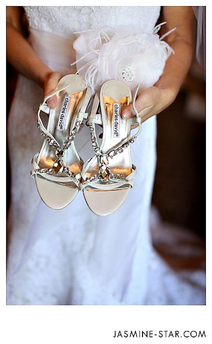 jasmine shoes 2