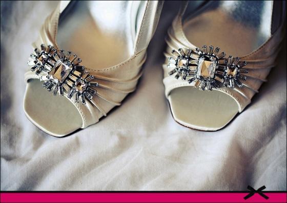 trista shoes 1
