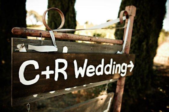 wedding signs 2
