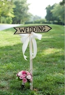 wedding signs 4
