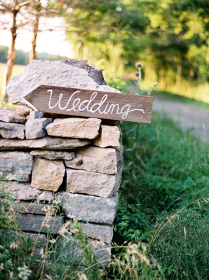 wedding signs 5