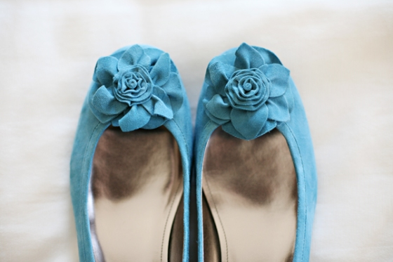 studio 188 photography shoes