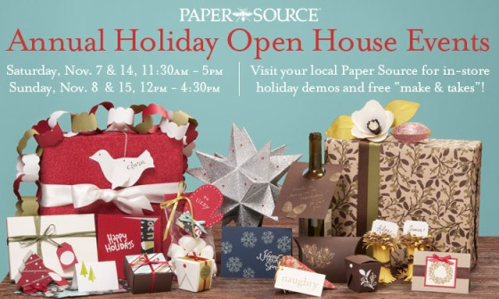 09-Holiday-Open-House-Blast