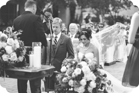 Alison-and-Brents-wedding-blog-089