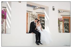 wedding.jpg-069
