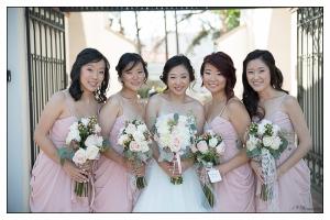 wedding.jpg-090