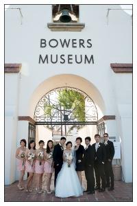 wedding.jpg-094