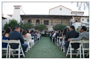 wedding.jpg-150