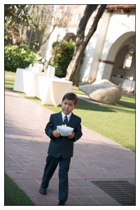 wedding.jpg-151