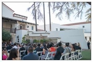 wedding.jpg-154
