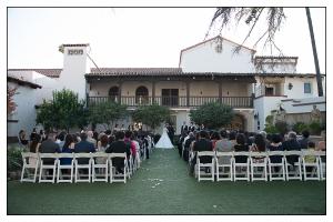 wedding.jpg-161