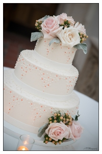 wedding.jpg-263