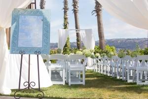 California-desination-beach-wedding-ceremony-setting